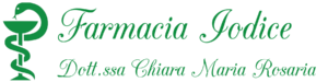 Farmacia Iodice Chiara