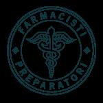 farmacisti-preparatori