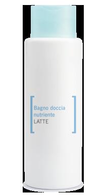 Bagno latte farmacia iodice chiara for Bagno a ripoli farmacia